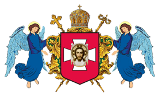 Вінницько-Тульчинська єпархія ПЦУ
