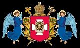 Вінницько-Брацлавська єпархія УПЦ КП