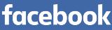 Ми у соціальній мережі Facebook